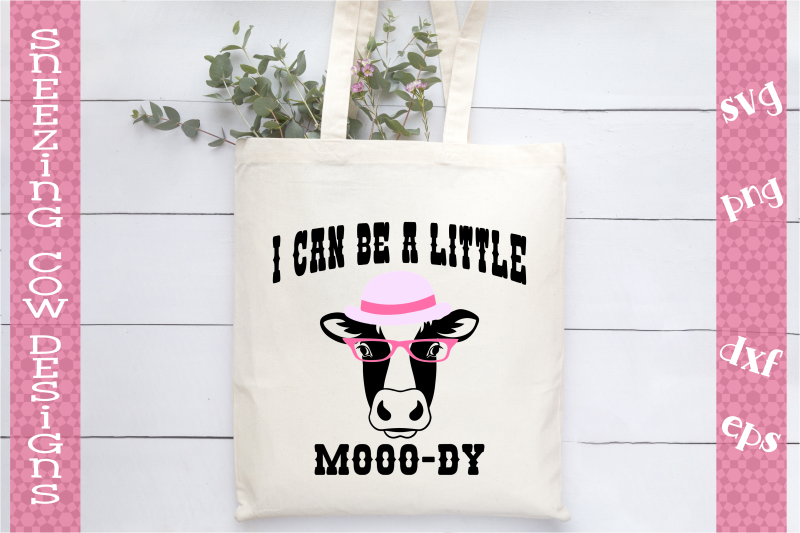 i-can-be-a-little-mooo-dy