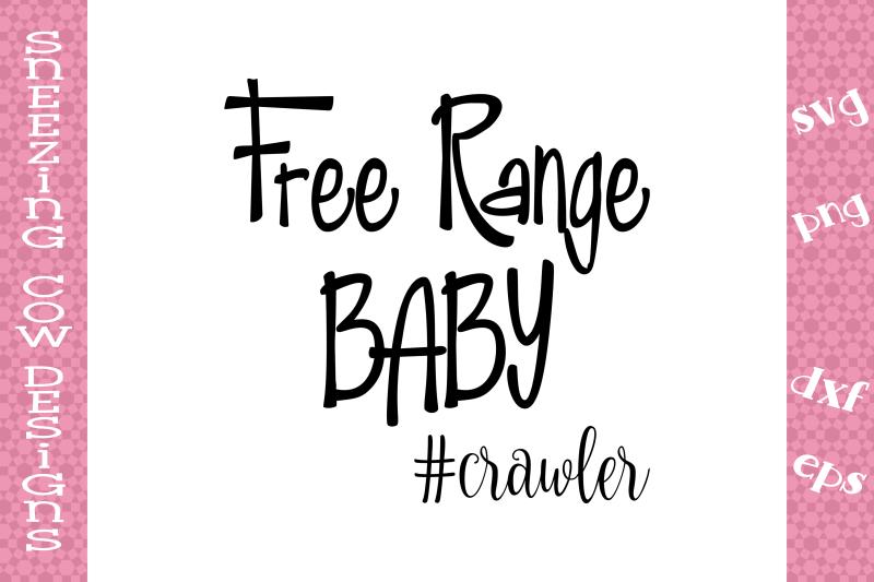 free-range-baby-crawler