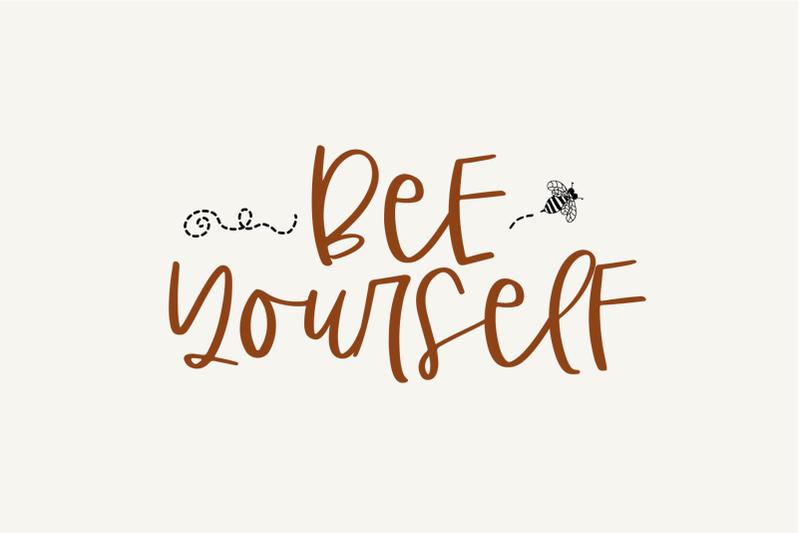 caramel-espresso-handwritten-script-font