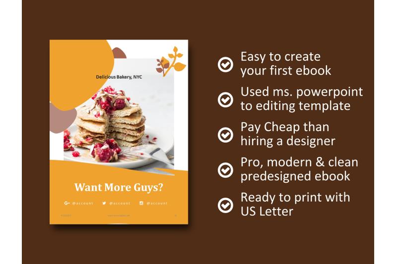 recipe-ebook-cake-bakery-template