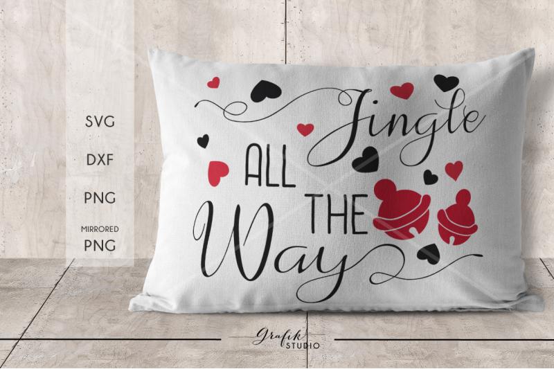 jingle-all-the-way-christmas-holiday-svg-file-png-dxf