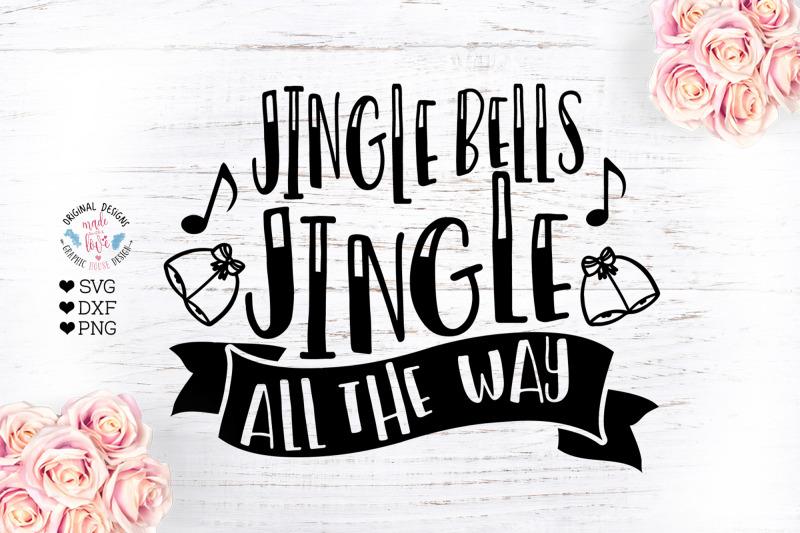 jingle-bells-jingle-all-the-way-nbsp