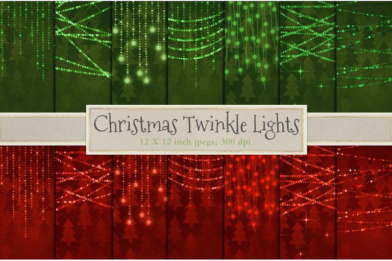 christmas-fairy-light-backgrounds