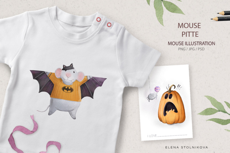 mouse-pitte-halloween