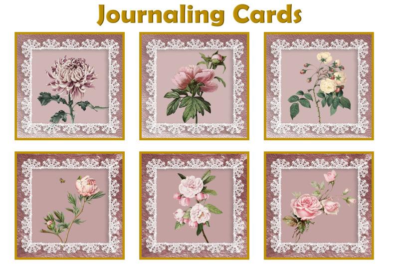 printable-journal-kit-pink-botanicals-pdf-jpeg-png