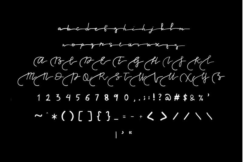 lova-font