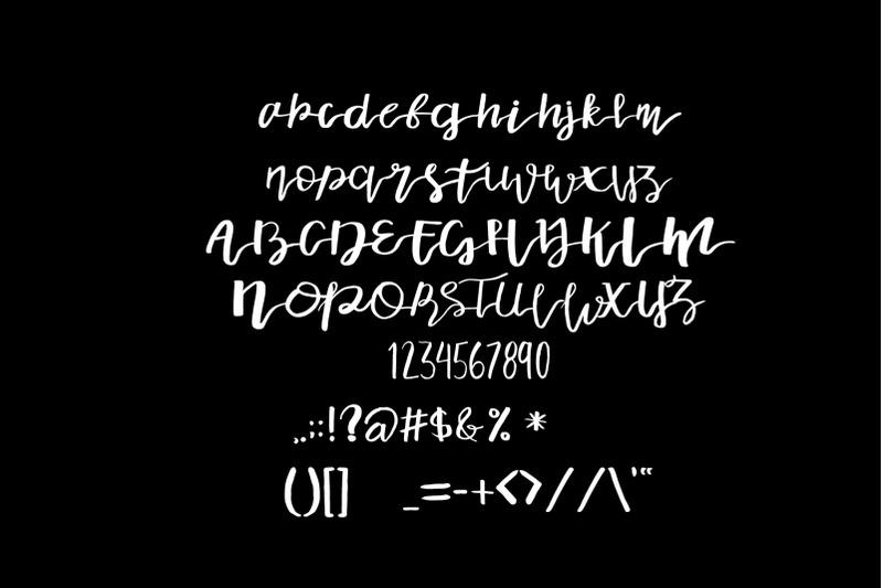 reinoto-font