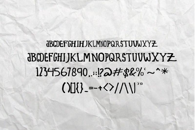 favor-font