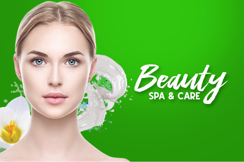 green-fonte-font-duo