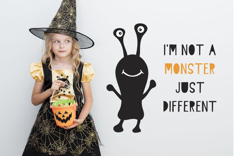 kids-halloween-font-and-graphics-set