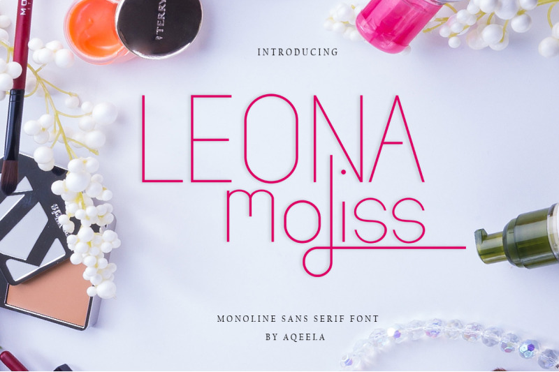 leona-moliss