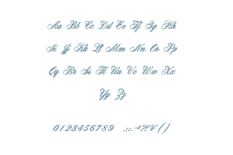aerolite-15-sizes-embroidery-fonts