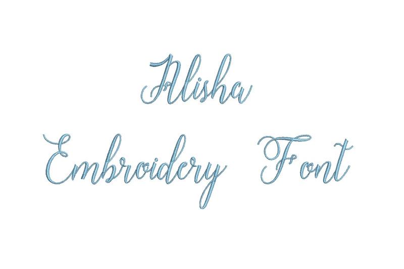 alisha-15-sizes-embroidery-fonts