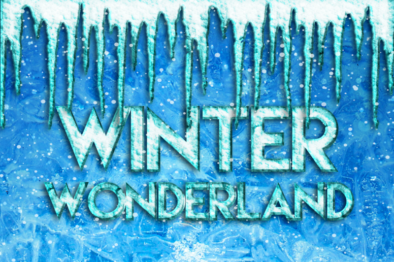 snow-and-ice-text-effects