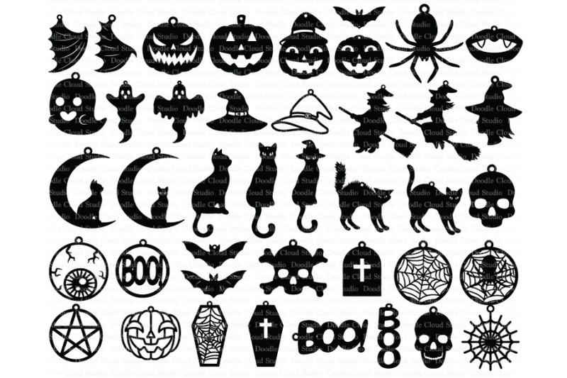 42-halloween-earrings-svg-halloween-earrings-template-bundle-svg