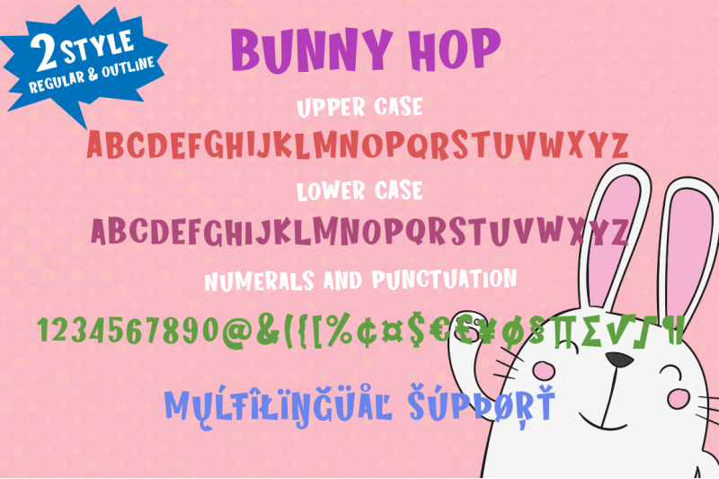bunny-hop-intro-offer-50