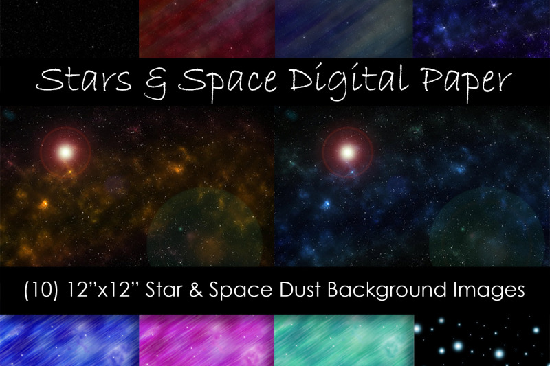 outer-space-digital-paper-star-night-sky-backgrounds