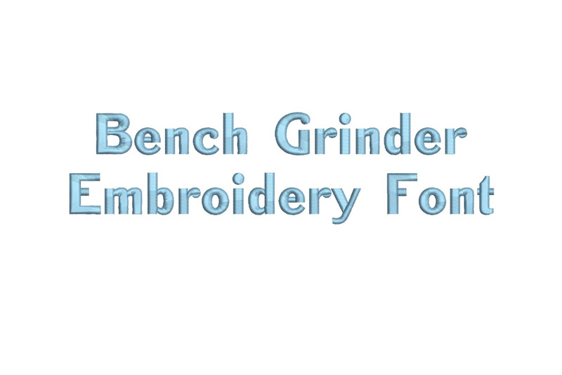 bench-grinder-15-sizes-embroidery-font-rla