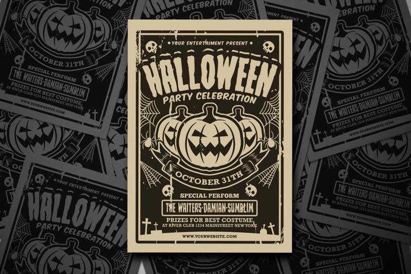 halloween-party-celebration