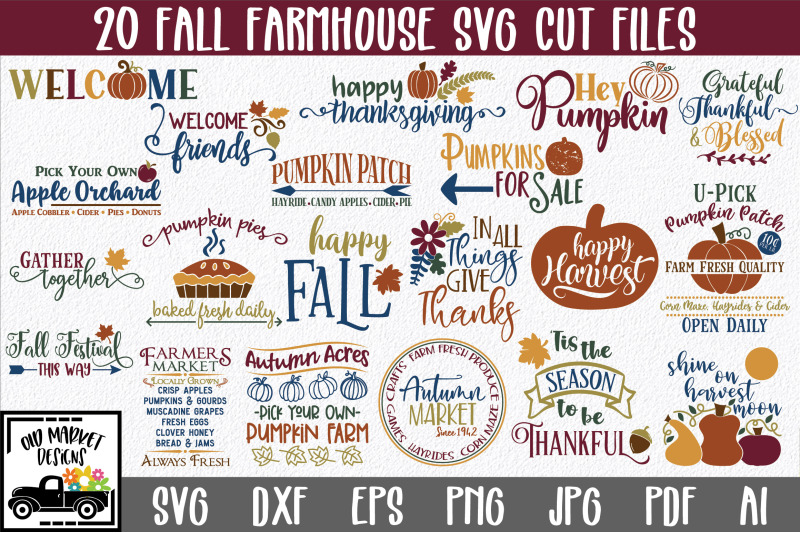 fall-farmhouse-svg-cut-file-bundle