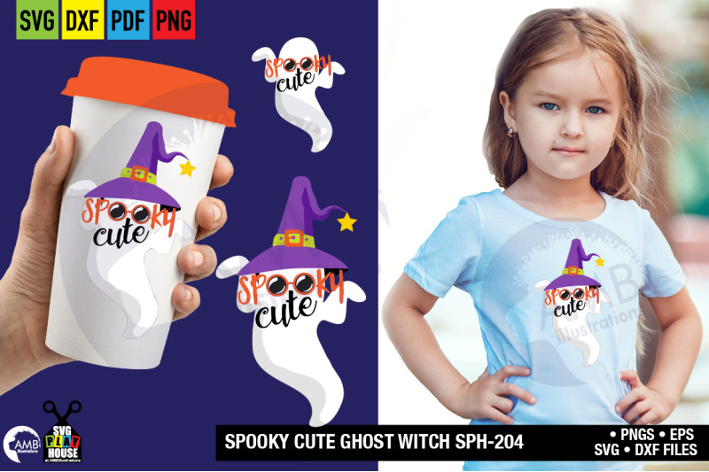 spooky-cute-halloween-svg-sph-204