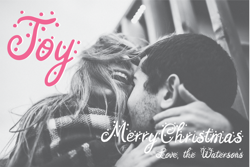 afterglow-a-christmas-snow-holiday-font