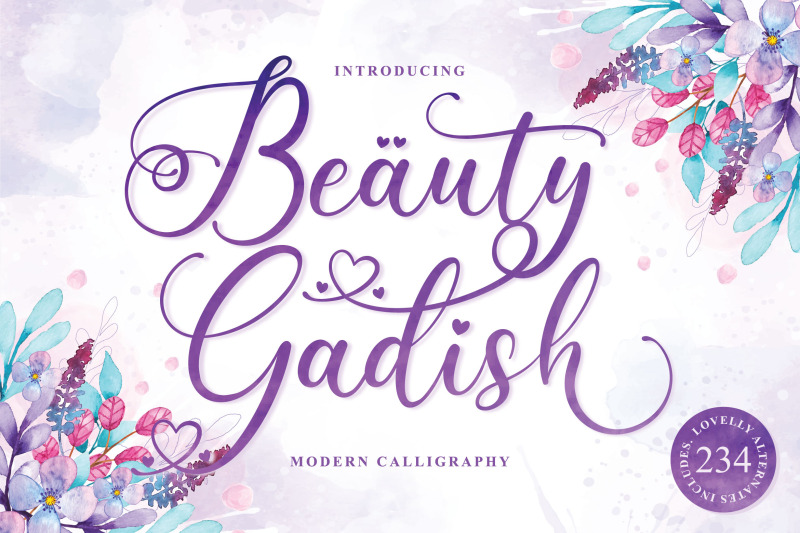 beauty-gadish