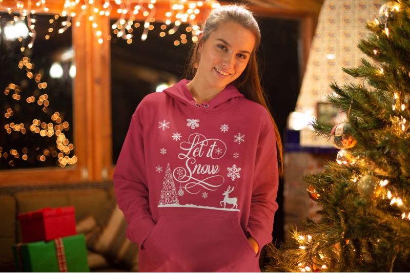 let-it-snow-christmas-svg-cut-file