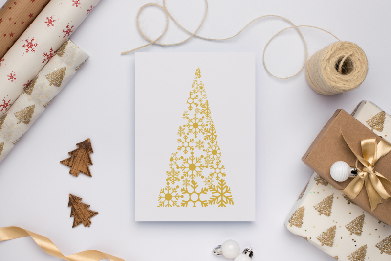 christmas-svg-bundle-with-111-svg-cut-files