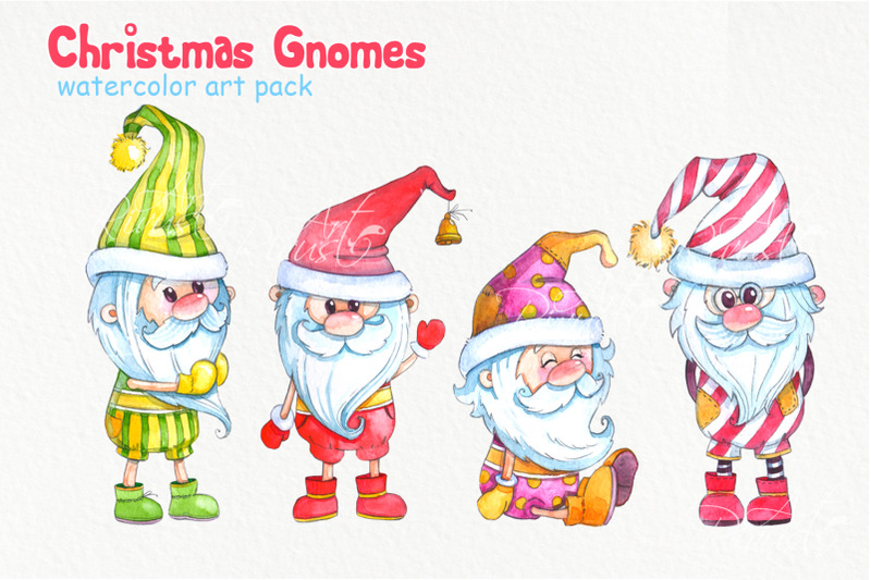 scandinavian-christmas-gnome-clipart-png-gnome-clip-art-yuletide