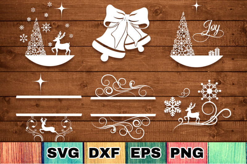 christmas-ornaments-svg-cut-files-pack