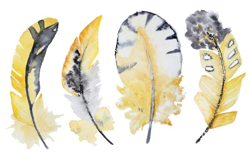 feather-set-14
