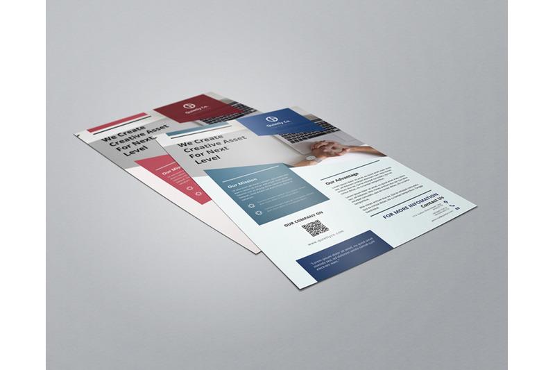 creative-flyer-vol-04