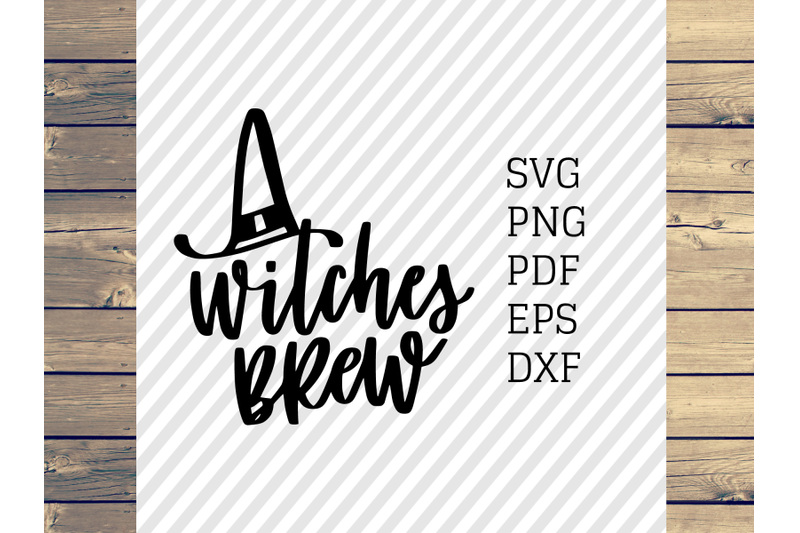 witches-brew-svg-for-cricut