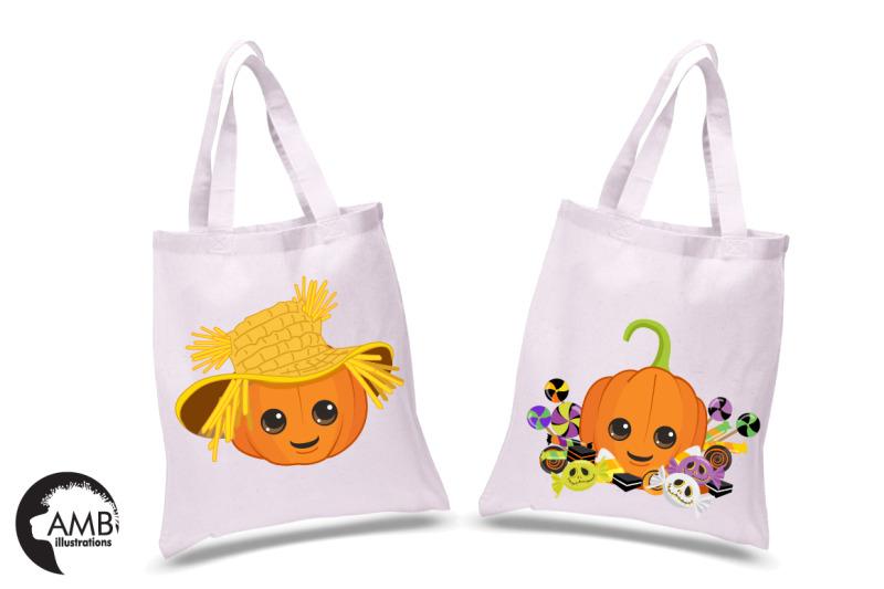 pumpkin-clipart-cute-pumpkin-clipart-halloween-clipart-amb-2645