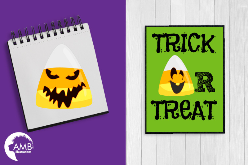 corn-candy-emoticon-clipart-corn-candy-faces-halloween-amb-2659