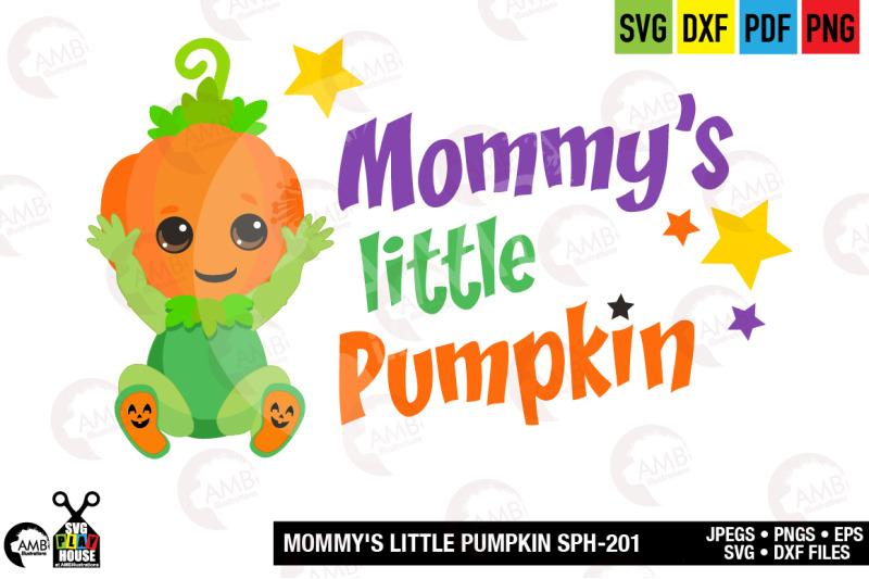 halloween-svg-mommys-little-pumpkin-stars-pumpkin-sph-201