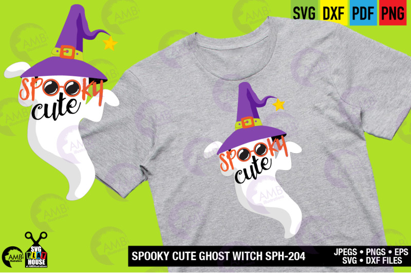 spooky-cute-svg-witch-ghost-halloween-witch-trick-or-treat-sph-204
