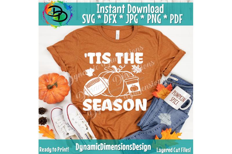tis-the-season-svg-its-fall-yall-svg-fall-subway-art-svg-autumn-si