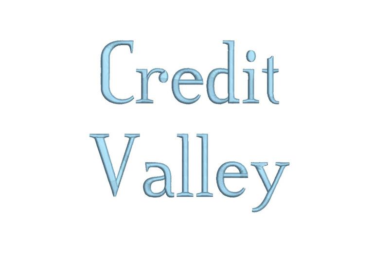 credit-valley-15-sizes-embroidery-font-rla
