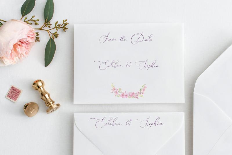oriole-bird-handwritten-font