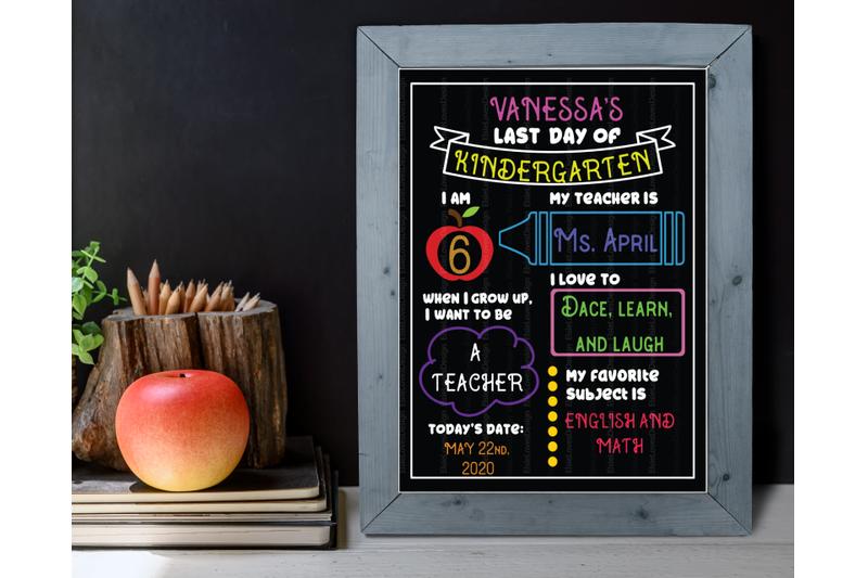 back-to-school-board-sign-bundle