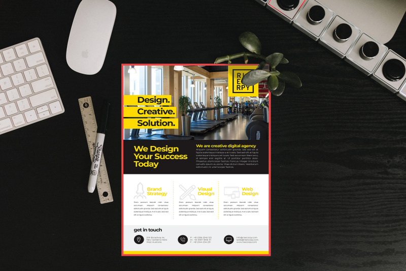 corporate-flyer-mockup-letter-size
