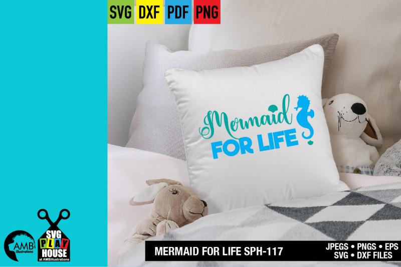 mermaid-svg-mermaid-for-life-svg-beach-svg-sph-117