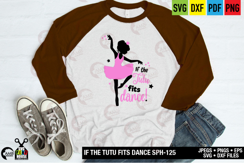 ballerina-svg-if-the-tutu-fits-dance-svg-favorite-ballerina-sph-125