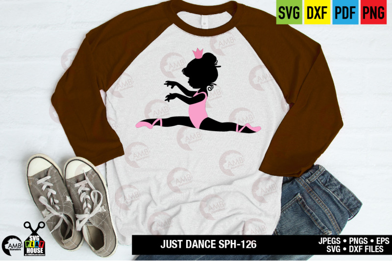 ballerina-svg-just-dance-svg-favorite-ballerina-sph-126