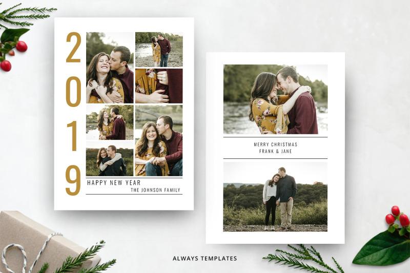 christmas-card-template-cc045