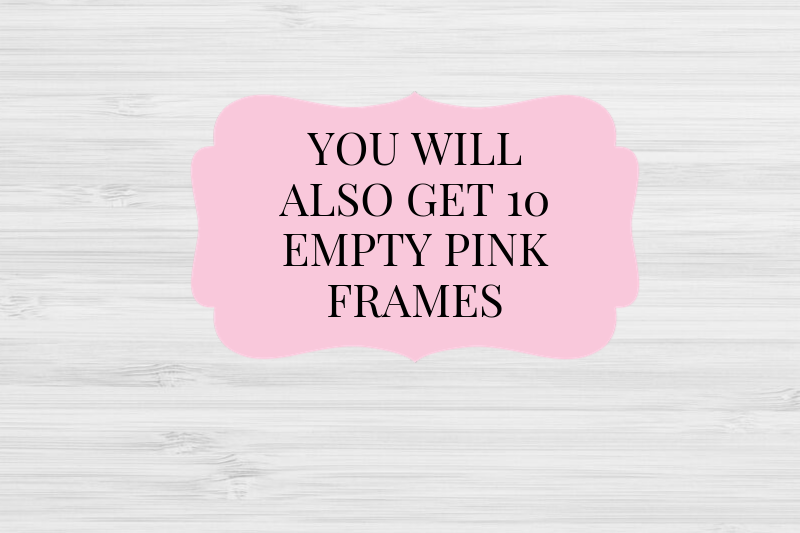 shabby-chic-labels-shabby-chic-frames-pink-shabby-labels-romantic