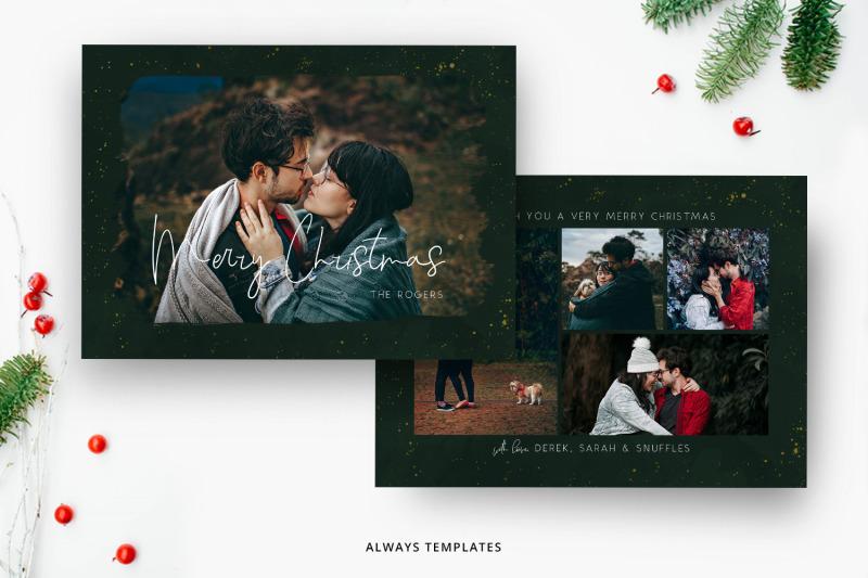 christmas-card-template-cc059