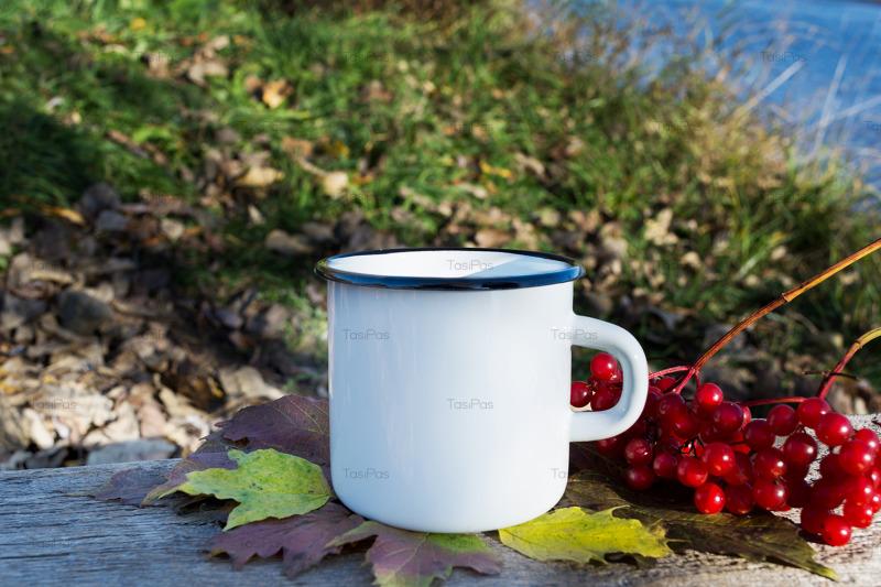 white-campfire-mug-mockup-with-viburnum